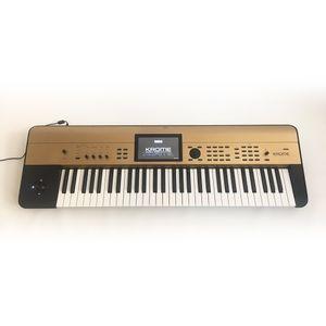 sintetizador-korg-krome-61-dourado