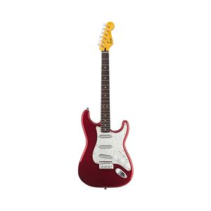 GUITARRA-FENDER-030-1220---SQUIER-VINTAGE-MODIFIED-SURF-STRATOCASTER-RW---509---CANDY-APPLE-RED