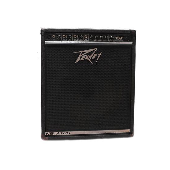 amplificador-peavey-kga-100