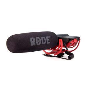 MICROFONE-RODE-VIDEOMIC-RYCOTE--6850-