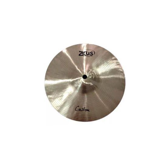 PRATO-ZEUS-CUSTOM-SPLASH-10-ZCS10