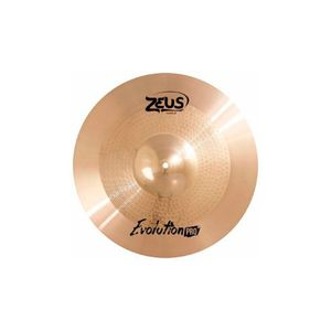 ZEUS-EVOLUTION-PRO-SPLASH-10-ZEPS10