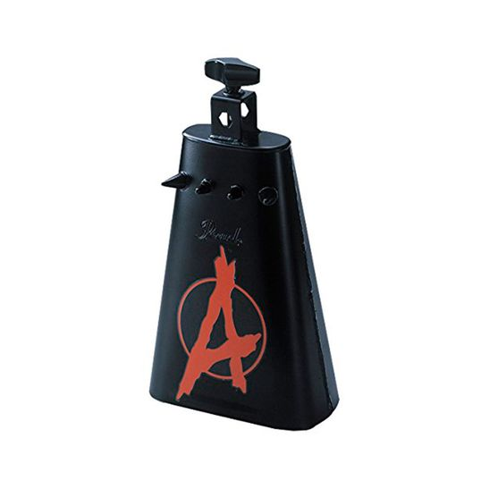 COWBELL-PEARL-PCB20-ANARCHY