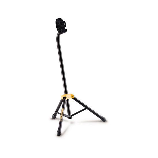 Suporte-para-Trombone-de-Vara-Hercules-DS520B