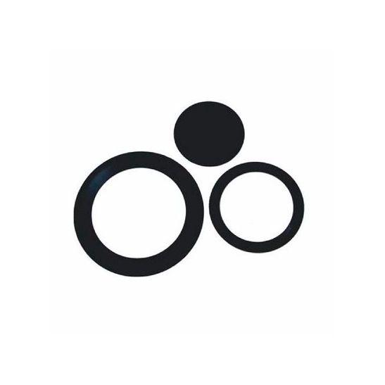 KIT-TORELLI-TA009-ANEL-DE-REFORCO-PARA-PELE-BUMBO