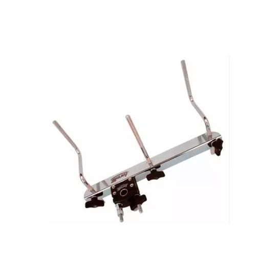 MINI-RACK-TORELLI-TA403-COM-3-HASTES