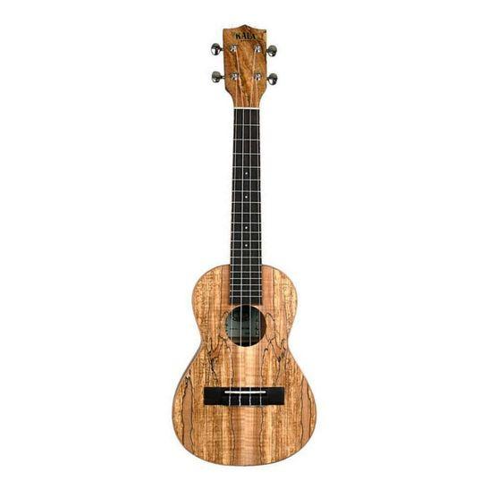 ukulele-kala-ka-smc-concer