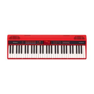 PIANO-DIGITAL-ROLAND-GO-61K-61-TECLAS-COM-BLUETOOTH