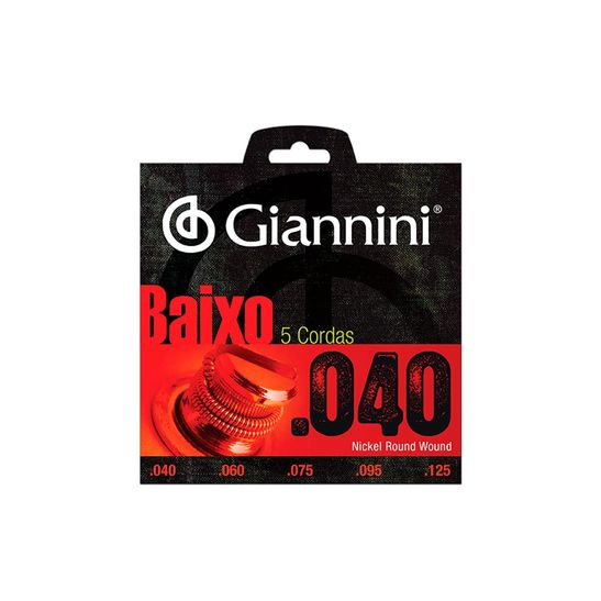 ENCORDOAMENTO-PARA-BAIXO-GIANNINI-GEEBRL5-NIQUEL-5C-040
