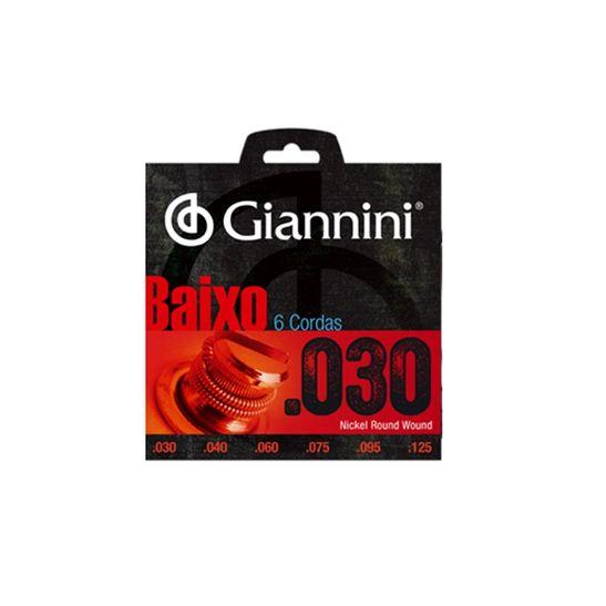 ENCORDOAMENTO-PARA-BAIXO-GIANNINI-GEEBRLX6-0.30-0.125