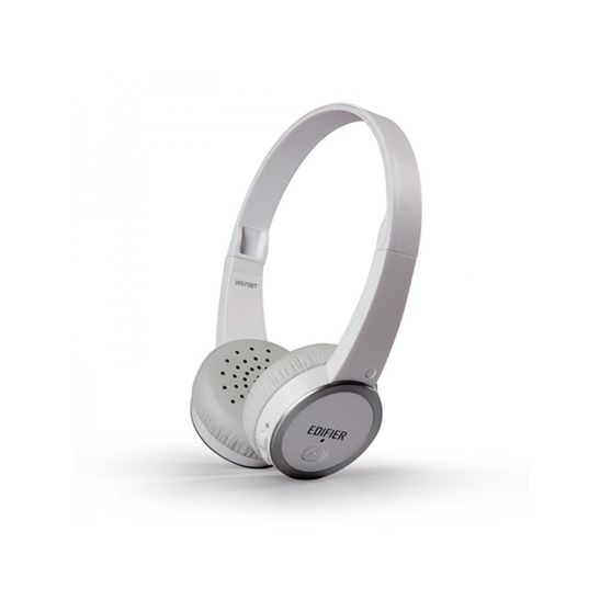Fone-de-Ouvido-Bluetooth-EDIFIER-W570BT