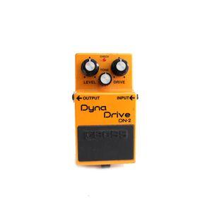pedal-boss-dyna-dn-2