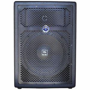 Caixa-Turbox-TBA1200-USB