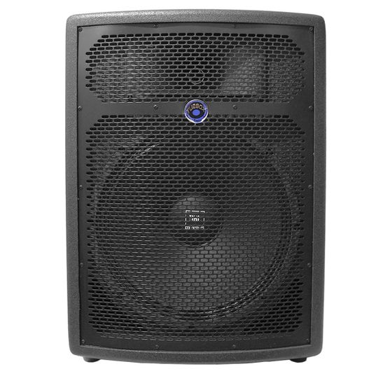 Caixa-Turbox-TBA1500-passiva-