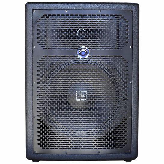 Caixa-Turbox-TBA1000-passiva-