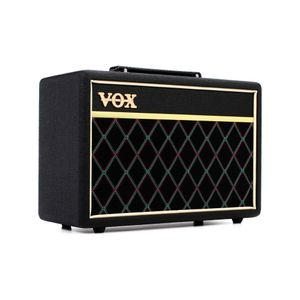 AMPLIFICADOR-COMBO-VOX-PATHFINDER-10-BASS-10-WATTS-RMS