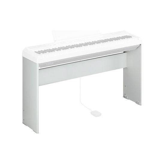 ESTANTE-PARA-PIANO-YAMAHA-L85-WH