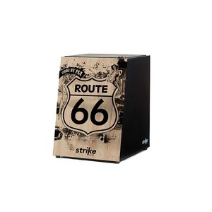 CAJON-STRIKE-SK4010-ROUTE-66