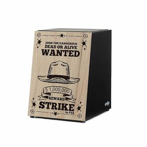 CAJON-FSA-STRIKE-4018-WANTED