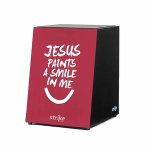 FSA-STRIKE-SK4014-JESUS