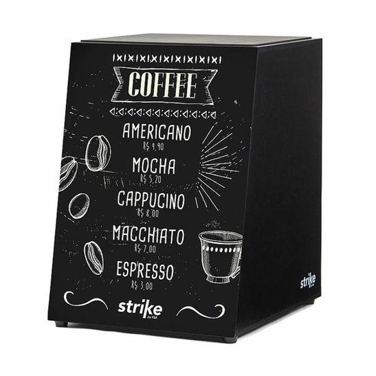 cajon-fsa-strike-SK4037-coffee-acustico