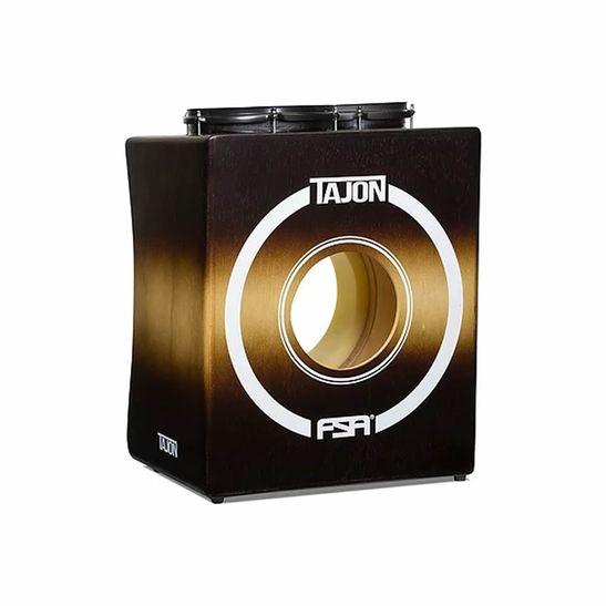 Tajon-FSA-TAJ14-Sumburst