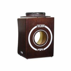 Tajon-FSA-TAJ30-Tabaco