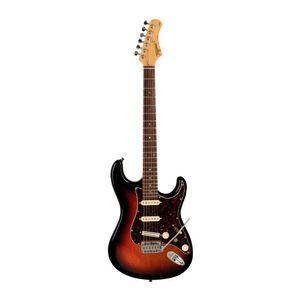 Guitarra-Tagima-T-805-SB
