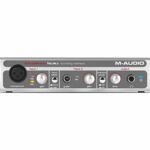 M-Audio-Fire-solo