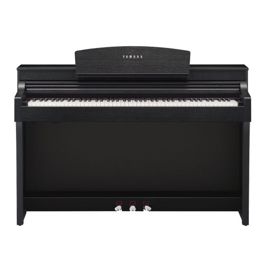 Yamaha-CSP150B