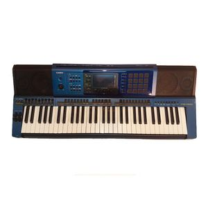 teclado-casio-mz-x500