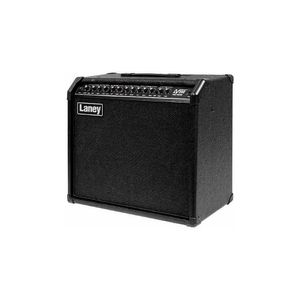 Amplificador-Laney-LV200
