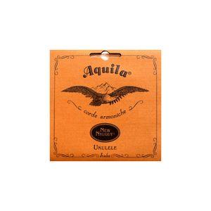 ENCORDOAMENTO-PARA-UKULELE-AQUILA-CONCERT-LOW-G-NEW-NYLGUT--8U-
