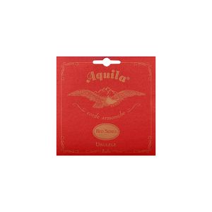 ENCORDOAMENTO-PARA-UKULELE-AQUILA-TENOR-RED-SERIES--87U-