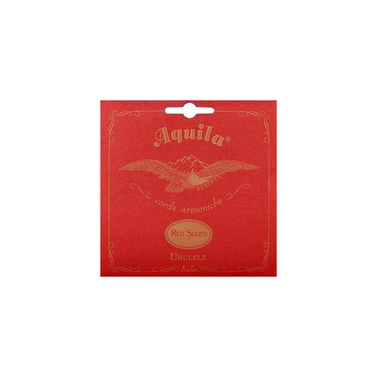 ENCORDOAMENTO-PARA-UKULELE-AQUILA-TENOR-RED-SERIES--87U-