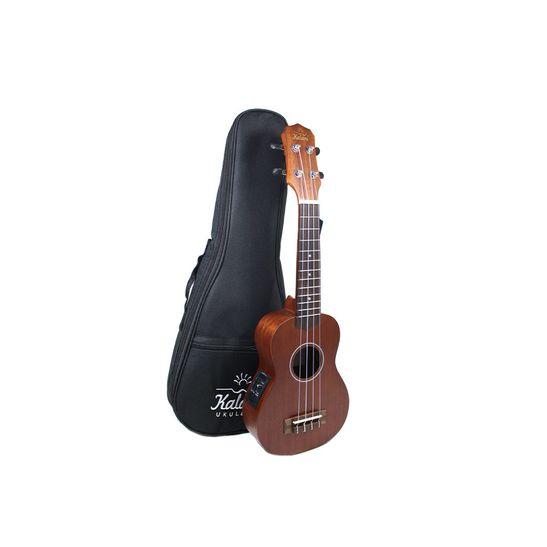 Kalani-Soprano-Eletro-Acustico-com-Capa-Tabaco--8139-