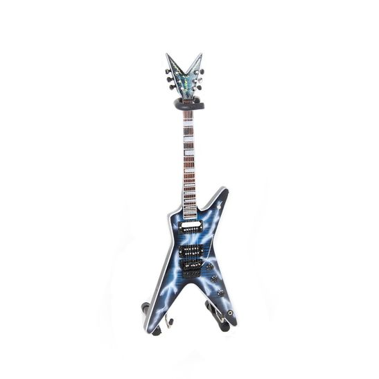 MINIATURA-AXE-GUITARRA-DIME-BAG-BOLT