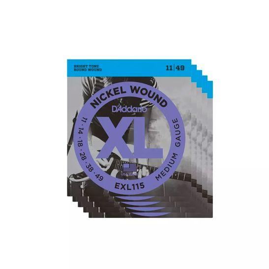 Kit-De-5-Jogos-D-addario-Exl115-011