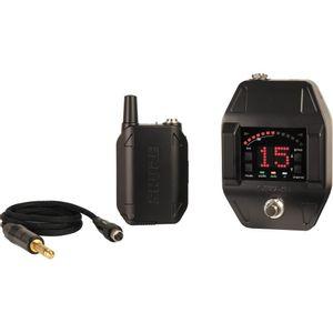 Shure-GLXD-16-BR-InstrumentoS