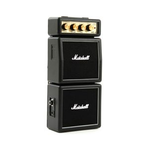 MINI-AMPLI-MARSHALL-MS4-MICRO-STACK
