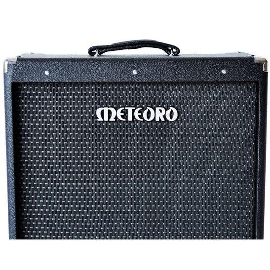 Meteoro-MGV-30