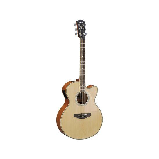 Violao-Yamaha-CPX500III-Natural