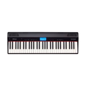 PIANO-DIGITAL-ROLAND-GO-61P-61-TECLAS-COM-BLUETOOTH