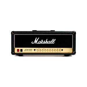 CABECOTE-MARSHALL-JCM900-4100