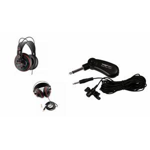 KIt-Fone-HD681---Microfone-EM-1
