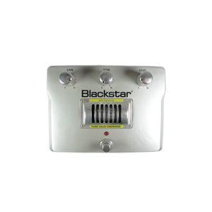 pedal-blackstar-ht-drive-usado