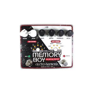 PEDAL-ELECTRO-HARMONIX-MEMORY-BOY--USADO-
