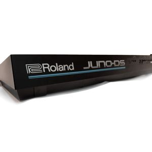 TECLADO-ROLAND-JUNO-DS88