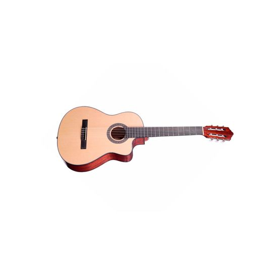 CRAFTER-HCE-100