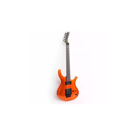 Guitarra-Parker-Pdf-70fr